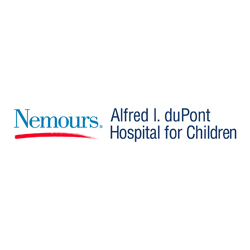 ai-dupont-hospital-for-children