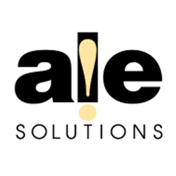 ale_solutions