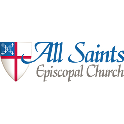 all_saints