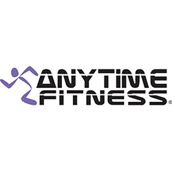 anytime_fitness