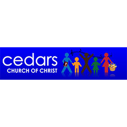 cedars_church_of_christ