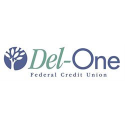 del_one_foundation