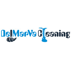 delmarva_cleaning