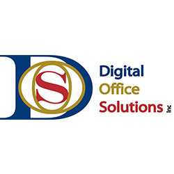 digital_office_solutions