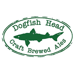 dogfish_head_brewery