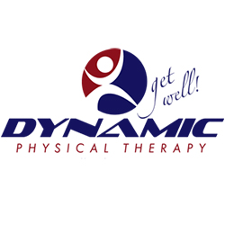 dynamic_therapy