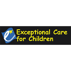 exceptional_care_for_children