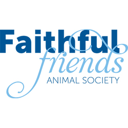 faithful_friends