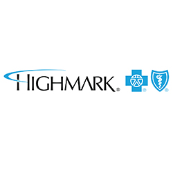 highmark_bluecross_blueshield