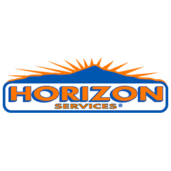 horizon_services
