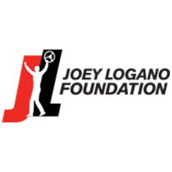 joey_logano_charity