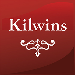 kilwins_chocolate