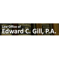 law_office_ed_c_gill