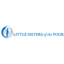 little_sisters_ofthe_poor