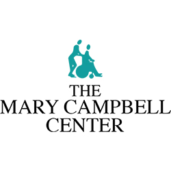 mary_campbell_center