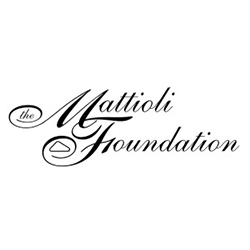 mattioli_foundation