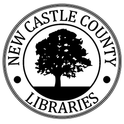 ncc_libraries