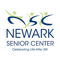 newark_senior_center