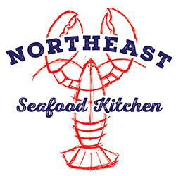 northeast_seafood_kitchen