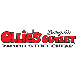 ollies_bargain_outlet