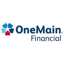 one_main_financial