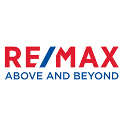 remax_above_and_beyond