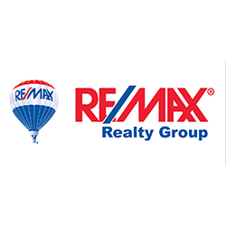 remax_realty_group