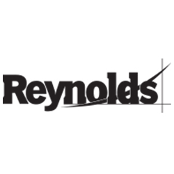 reynolds_restoration