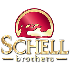 schell_brothers