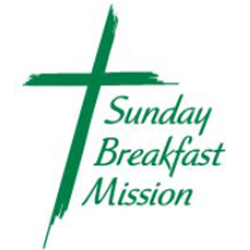 sunday_breakfast_mission