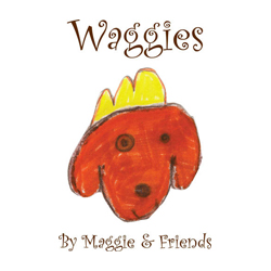 waggies-by-maggie-and-friends