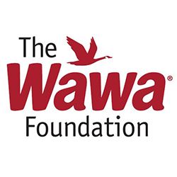 wawa_foundation