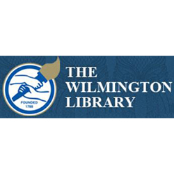 wilmington_library
