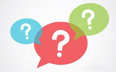 Questions for Residential Service Providers