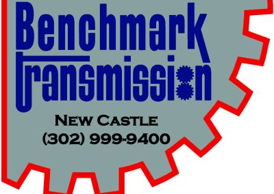 Benchmark_logo NEW CASTLE